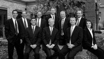2013 CCM Advisors BW