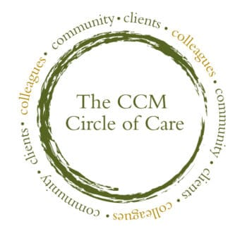 CCM Circle of Care