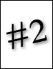 logo-2015-cnbc-news