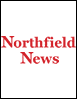 northfield_news