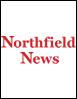northfield_news